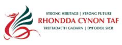 Rhondda Cynon Taf County Borough Council