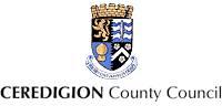 Ceredigion County Council