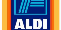 Retail Expansion in Wales - Aldi Stores